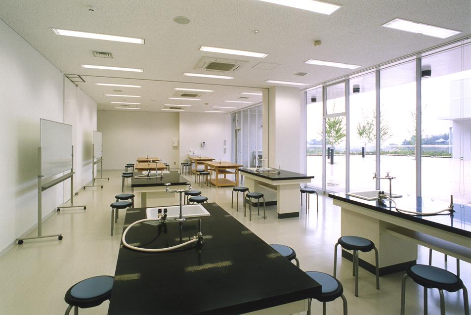 図書館 稲城 市立