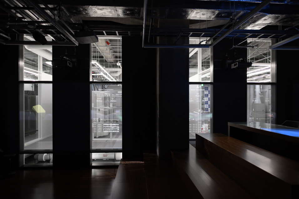 photo:NEXCENTER LAB