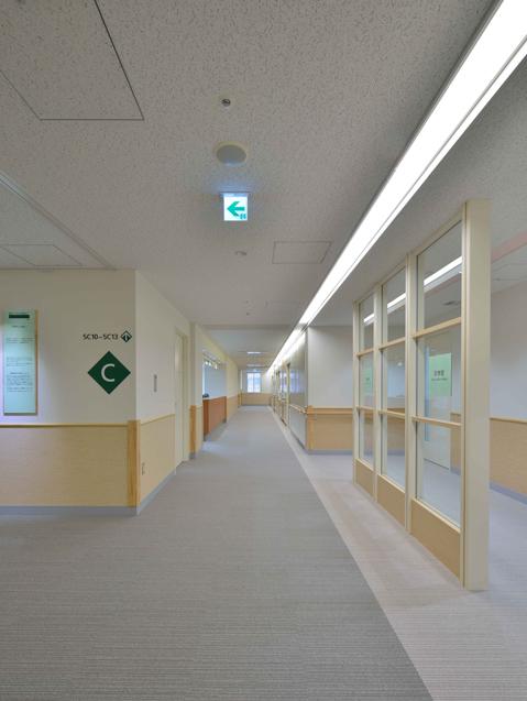病院 ntt 関東