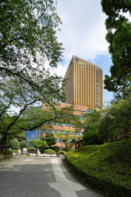 八王子 帝京 キャンパス 大学
